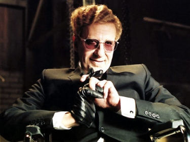 Rush_peter_sellers