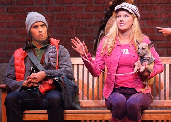 Nathanial-Flatt-Emma-Degerstedt-and-Frankie-in-Legally-Blonde.-Photo-by-Ed-Krieger